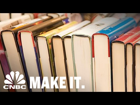 Money Classics Summed Up In One Sentence | CNBC Make It.