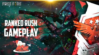 Download 🔴LIVE ] RUSH GAMEPLAY FREE FIRE // LIVEWITHNAYEEM Mp3 and Videos