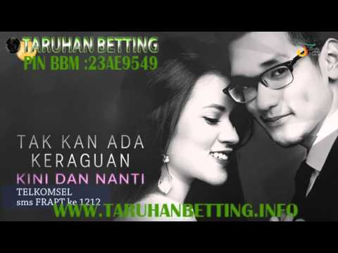 Afgan & Raisa - Percayalah   Official Video Lirik