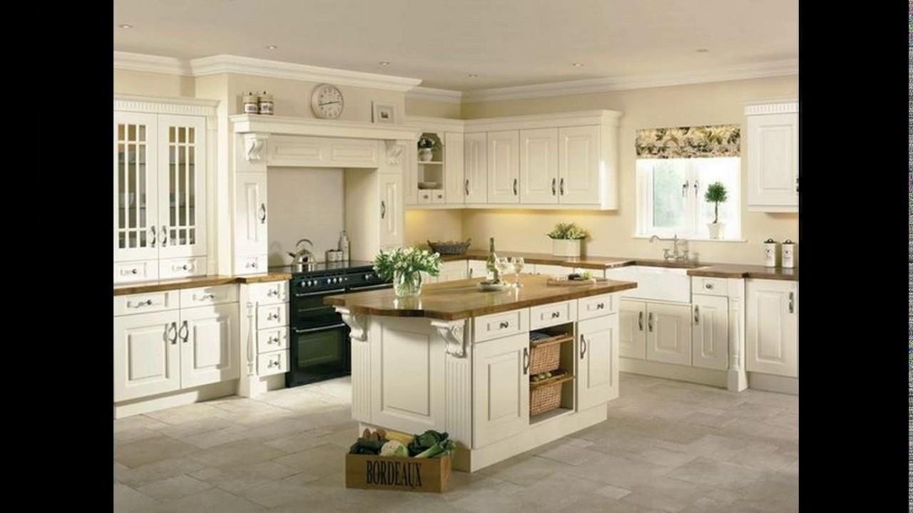 dm kitchen design nightmare - youtube