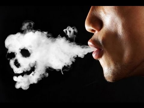 Image result for Smoking is Injurious to health