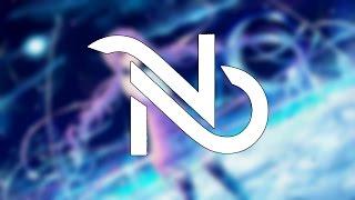 ►Nightcore- No Escape (JompaMusic Release)