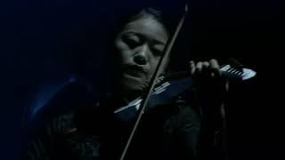 Kitaro - Estrella (live in Beijing - 2002)