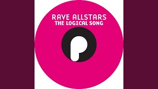 The Logical Song (Rave Radio Edit)