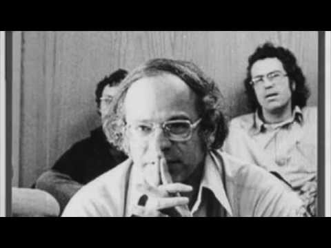 Class 01| Socialist Economics with Stephen Resnick
