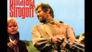 Vladimir Cosma - Michael Strogoff (Title Theme)