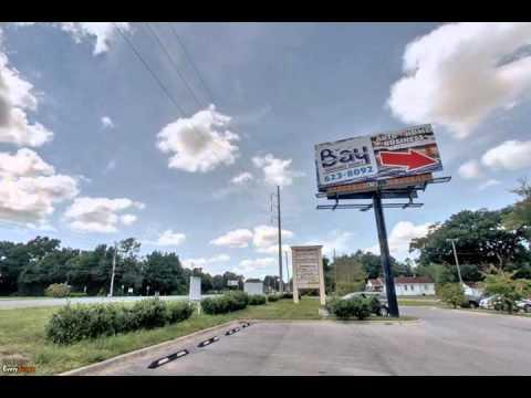Bay Insurance | Pace, FL | Insurance