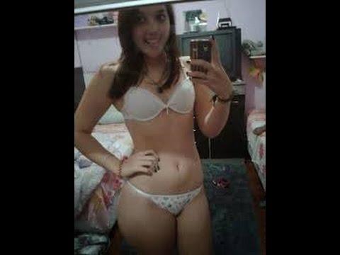 Novinha brasileira tomando banho e se tocando lis viacutedeo completo no link ao final do viacutedeo - 5 1
