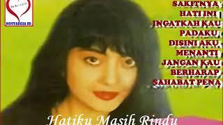 Download Mp3 Hatiku Masih Rindu - Iis Sugiarti - Tembang Kenangan Indonesia