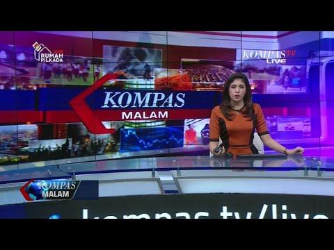 Ma'ruf Amin: Kami Harap Cawapres Jokowi Kader NU