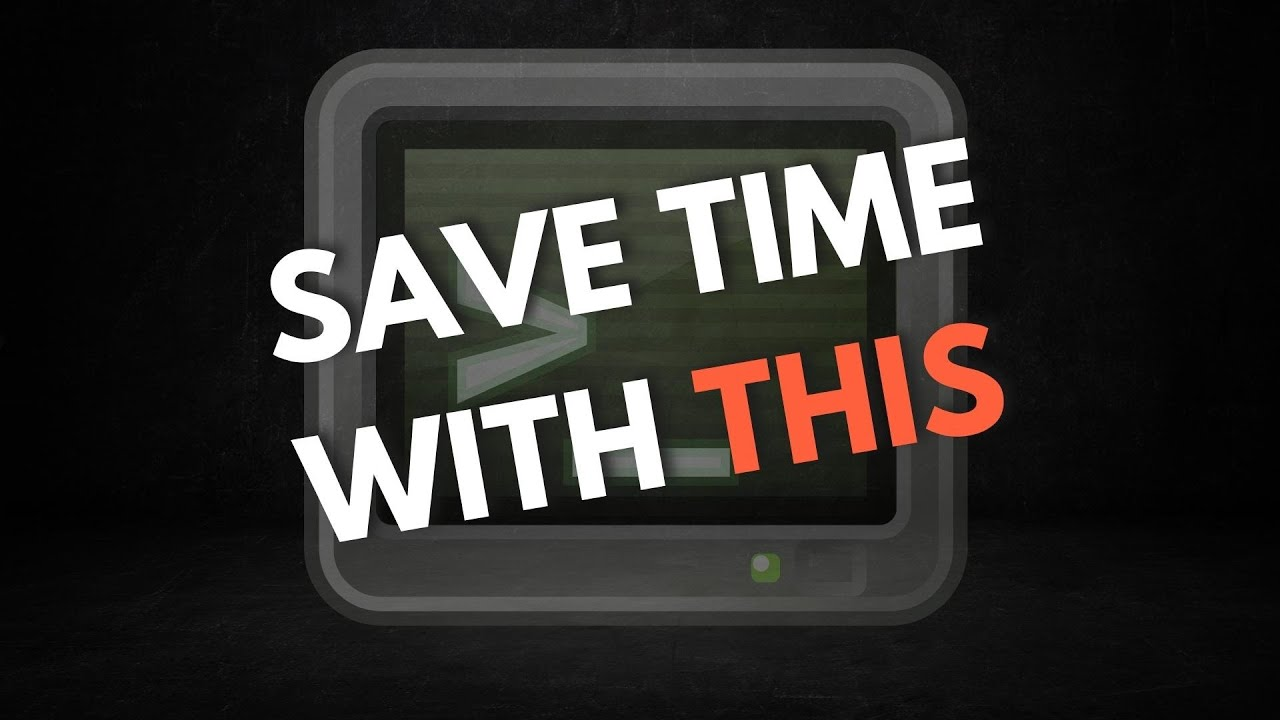 The F*ck - A Really Helpful Command Line Tool