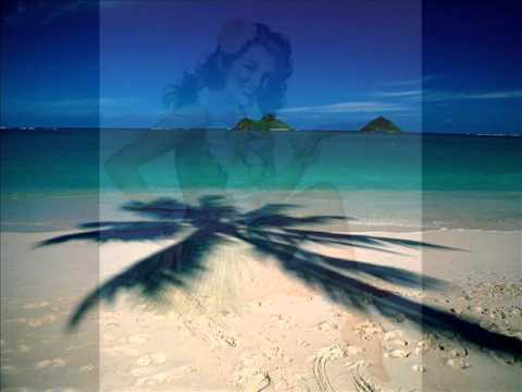 bikini beat (acapulco radio)