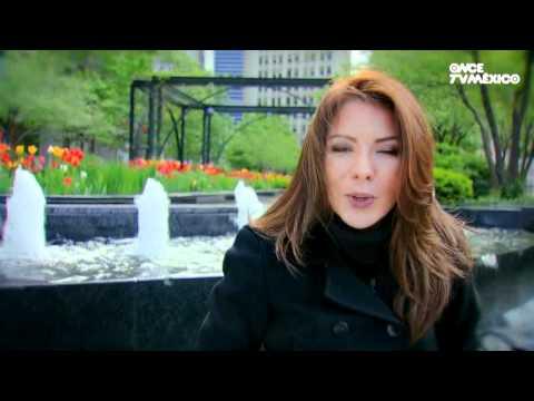 Mexicanos en el extranjero: TsiTsiKi Félix e Iselle Campos, EUA Programa 17