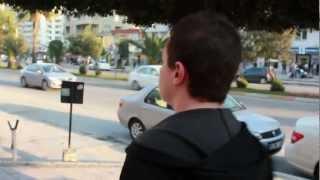 TEVAFUK kısa film