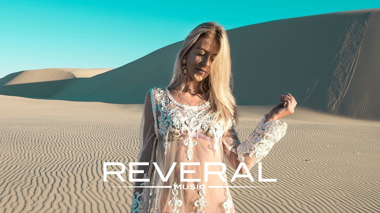 Elveda Rumeli — Jarnana (Adli Ymeri ft. MAYKO Remix)
