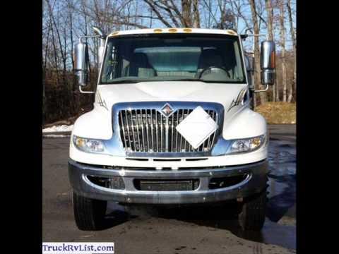 Used Fuel Trucks Fuel Tank Trucks For Sale