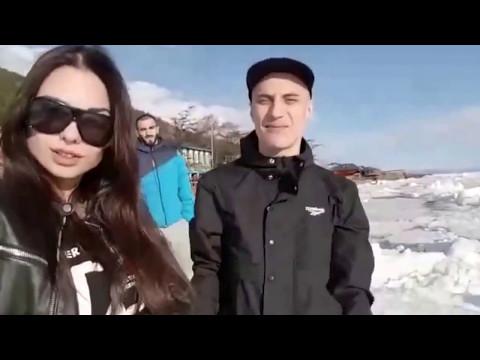 Честный  С Днем Рождения тебя!!!:))))