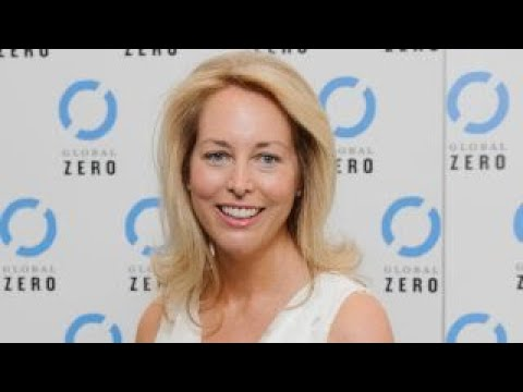 Valerie Plame bashed for retweeting anti-Semitic article
