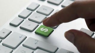 Где скачать бесплатно платные курсы по заработку в интернете.