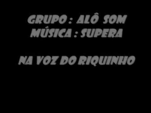BAIXAR RODRIGUINHO CD DO ASSIM UMA HISTORIA 2