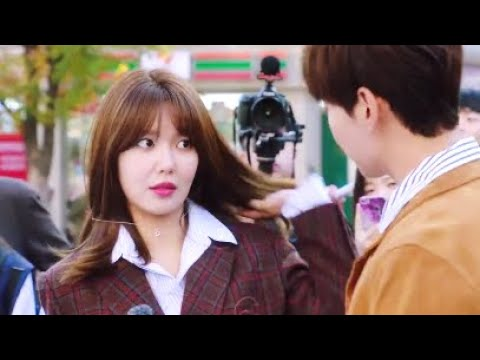 Download So i married the anti-fan ep 7 sub indo