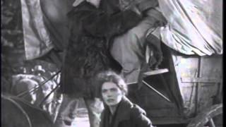 The Big Trail Trailer 1930