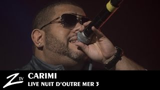 Carimi - Ayiti Bang Bang - Nuit d'Outre-Mer 3 - LIVE HD