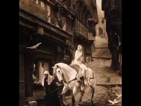 Lady Godiva'nın Öyküsü - YouTube