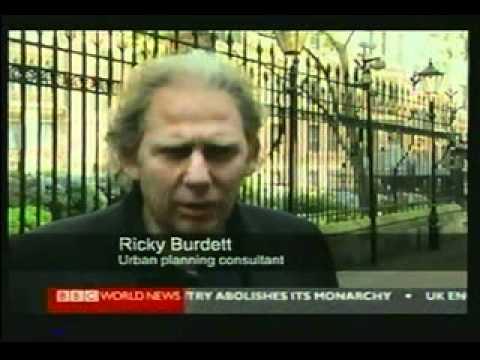 "BBC World series ""What a Waste!""  (Bogotá)"