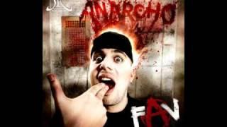 Favorite - Ghettoboyz  feat Kollegah