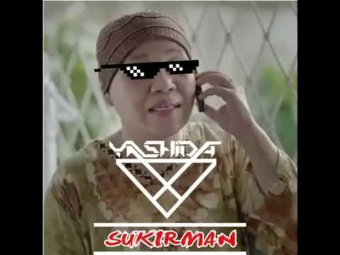 Yashida   Sukirman REMIX   YouTube