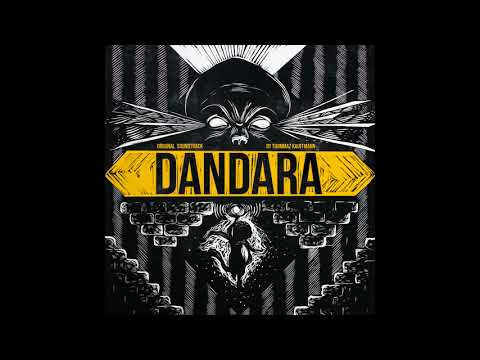 Dandara - Weight of a Doubt [Official]
