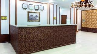 видео Дешевые Гостиницы Алматы