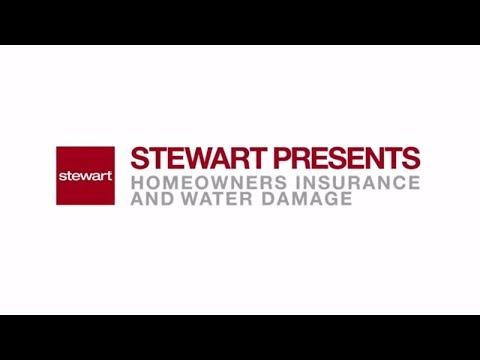 Differences Between Flood Insurance and Home Insurance
