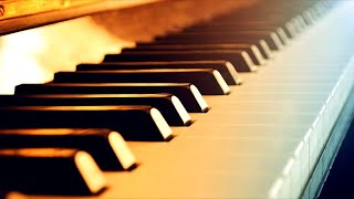 Repeat youtube video 1 hour Piano Music by Michael Ortega