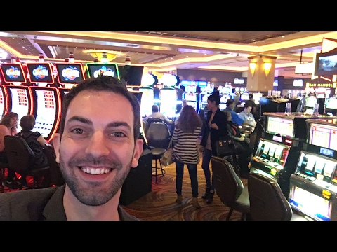 LIVE ONLINE CASINO DEALER CAUGHT CHEATING