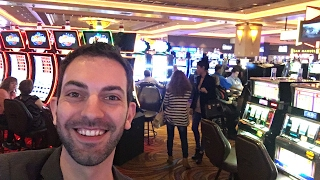 ✦ LIVE STREAM Birthday Gambling! ✦ Celebrating at the Casino, Let's hit some BIG WINS!