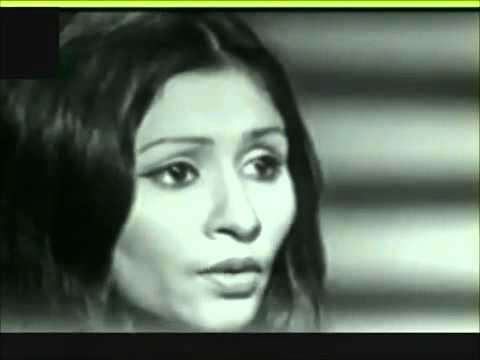 Hits Of Nayyara Noor & Sherry | Yaadon Ke Saye | Sanwariya Man Bhaya Re from YouTube · Duration:  3 minutes