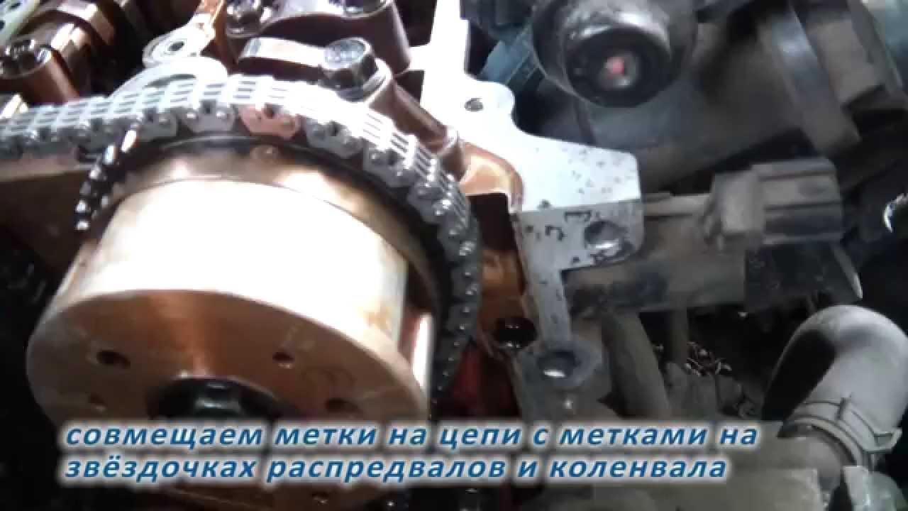 Замена моторного масла в двигателе форестер 2012