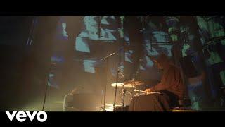 Lambert - Talk! (Live in Oslo)