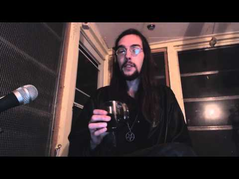 The Occult: Video 7: Lake Monsters and Aquatic Cryptids