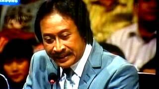 tika lady gula gula di Voice Of Indonesia episode 4 kontes diam2.3GP