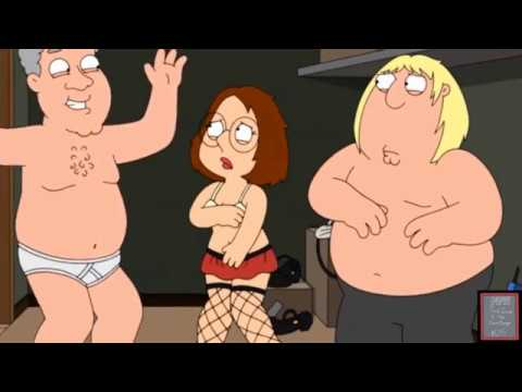 Family Guy - Halloween Party Incest from YouTube · Duration:  2 minutes 48 seconds