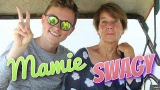 Mamie Swagy ☁