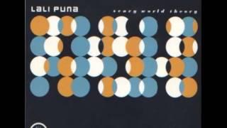 Lali Puna - nin-com-pop