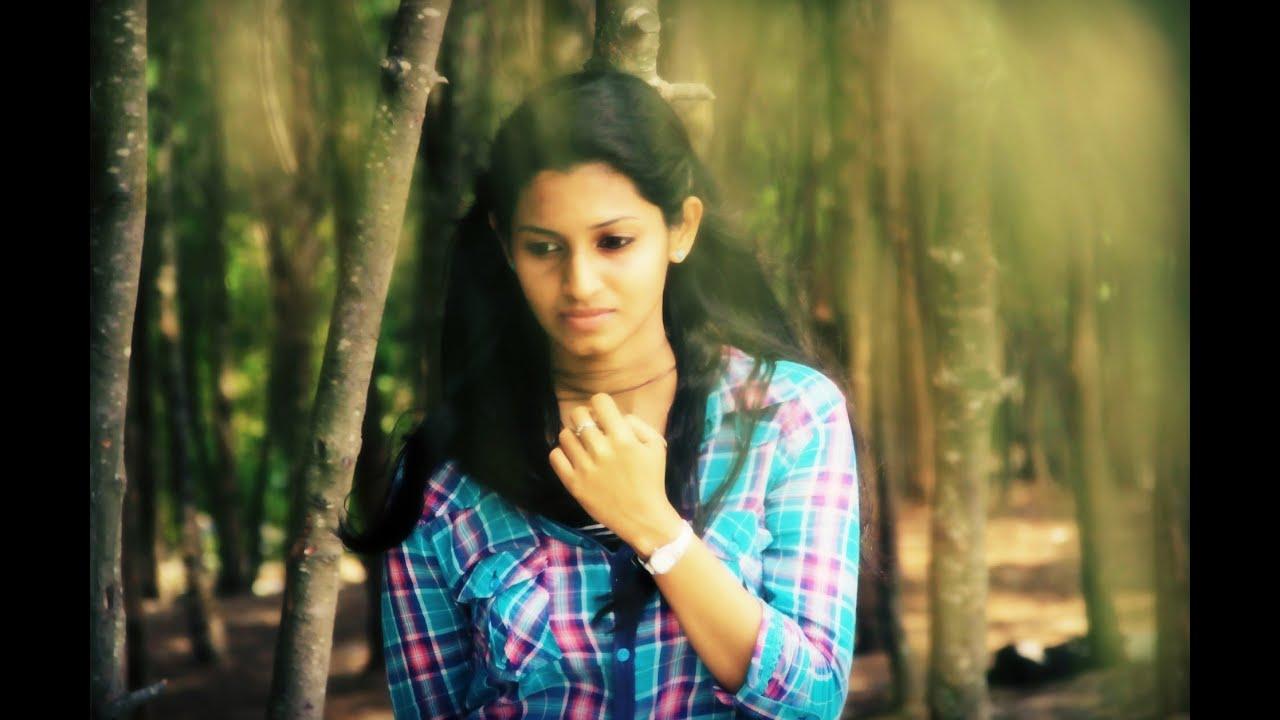 Enthada Ingane- Best malayalam Romantic Comedy Shortfilm ...