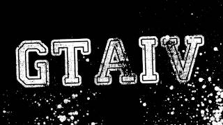 GTAIV Live Turf War! - Vikstar123