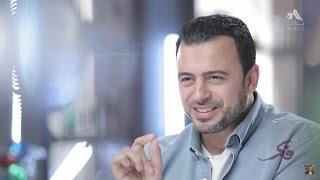 مصطفى حسنى: التخطيط عبادة من تركها 'غافل'.. فيديو