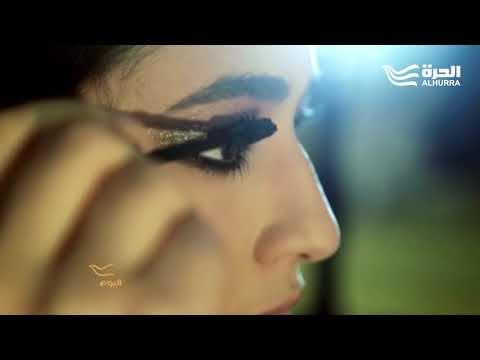سابقة من نوعها في تونس.. مهرجان أفلام لتوصيل -صوت المثليين-  - 23:21-2018 / 1 / 21