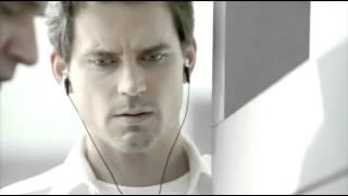 White Collar 6. sezon 6. bölüm fragmanı